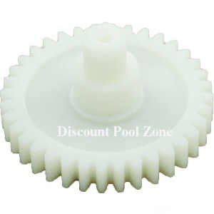 Navigator Medium Turbine - Hayward AXV064A Medium Turbine Drive Gear Replacement for Select Hayward Pool Cleaners