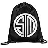 mgter66-backpack-gymsack-gym-sack-team-solo-mid-tsm-team-logo-white