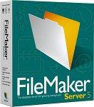 FileMaker Server 5.0 Upgrade