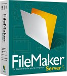 Kyпить FileMaker Server 5.0 Upgrade на Amazon.com