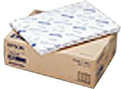 5 books LPCPPA3 LP-8000C for A3 250 sheets of plain paper quality EPSON (japan import)