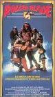 Roller Blade [VHS]