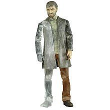 Mezco Heroes Series 2 Phasing Claude Exclusive Action Figure by Mezco [並行輸入品] B00U1ZVY3G
