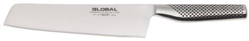 Global GF-36 - 8 inch, 20cm Heavyweight Vegetable Knife by Global