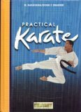 img - for Practical Karate (Vols 1 - 6) book / textbook / text book