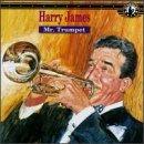 Mr Trumpet