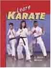 Learn Karate, J. Allen Queen, 0806982039