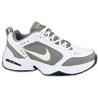 Nike Air Monarch Iv Mens415445 Style: 415445-100 Size: 12.5 M US
