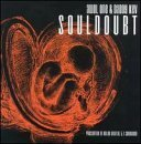 Souldoubt? by Awol One (2001-01-30)