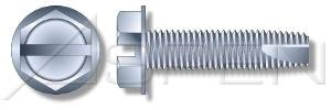"""(8000 pcs) #10-32 X 3/8"""", Thread-Cutting Screws , Type, used for sale  Delivered anywhere in USA"""