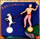 Walking a Full Moon Dog by Rattlemouth (1996-02-13)