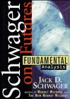 Futures, Textbook and Study Guide, Jack D. Schwager and Steven C. Turner, 0471133663