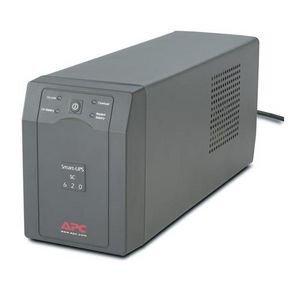 APWSC620 - Smart-UPS Battery Backup System