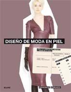 Descargar Libro Dise¿o De Moda En Piel Francesca Sterlacci