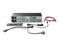 Compaq Comp. KVM SVR CNSL SW ( 336044-B21 )