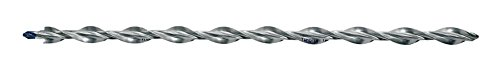Simpson Strong Tie HELI37800A Heli-Tie Helical Tie 3/8'' by 8'' 304 Stainless Steel (100 per Box) by Simpson Strong-Tie
