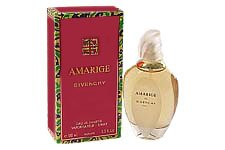 amarige-by-givenchy-for-women-eau-de-toilette-spray-33-oz
