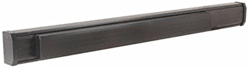 CRL D Bronze 36