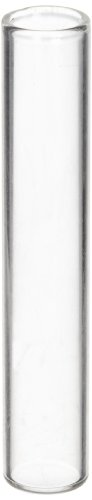 National Scientific Target Polyspring Deactivated Inserts Micro-Serts, NSC Silanized (Pack of 500)