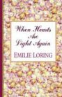 Download When Hearts Are Light Again ebook