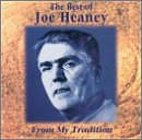 The Best of Joe Heaney:: From My Tradition by Shanachie