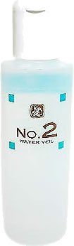 Water veil No2 250ml made in Japan - Water No2