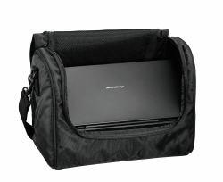 Fujitsu 2G15358 ScanSnap Carrying Case