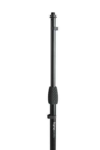 Microphone stands best buy