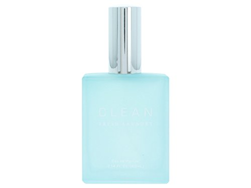 CLEAN Eau de Parfum Spray, Fresh Laundry, 2.14 fl. oz.