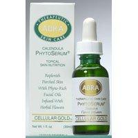 abra-therapeutics-cellular-gold-phytoserum-1-oz-pack-of-2