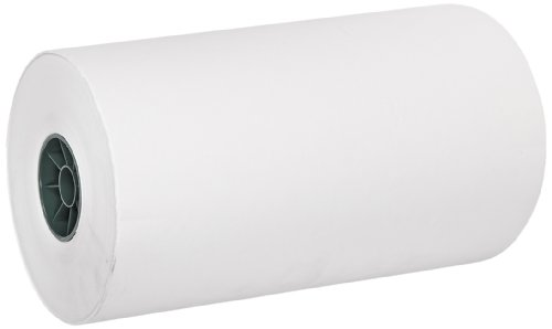 Buy aviditi bp1540w butcher paper roll, 1000
