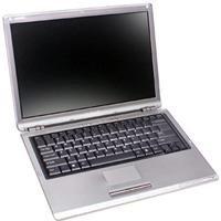 Sony VAIO VGN-S5XP - Ordenador portátil (L2, DDR2-SDRAM, 1