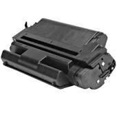 Ibm Waste Toner - Compatible Black For HP Toner Cartridge C3909A (15,000 Page Yield) for IBM Network Printer 24, Lexmark Optra N 240, Lexmark Optra N 245, Mopier 8000