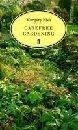 Carefree Gardening, Margery Fish, 0571153259