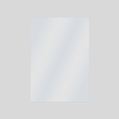 Anycubic FEP Film for DLP PHOTON Printer Teflon Film (200 x 140 x 0.15mm) -1pcs by ANYCUBIC