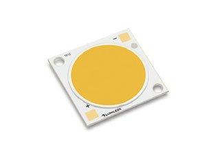 LUMILEDS L2C5-40701812G2300 LUXEON CoB G3 High Power LED Emitter Neutral White 4000K CCT 70 CRI 10000 lm Typ - 1 item(s) (Luxeon Emitter)