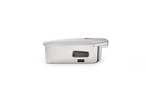 DJI Mavic Platinum Intelligent Flight Battery
