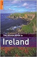 Rough Guide to Ireland 8 (06) by Gray, Paul - Wallis, Geoff - Guides, Rough [Paperback (2006)]
