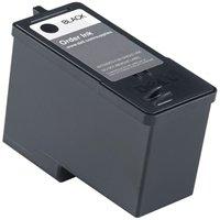 310-8376 Ink Cartridge - Black