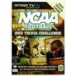 NCAA Football Trivia DVD Game