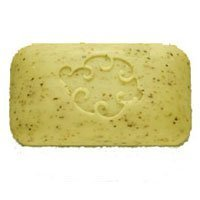 Baudelaire Hand Soap Sea Loofah - 5 oz, 5 pack