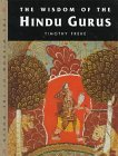 The Wisdom of the Hindu Gurus, Timothy Freke, 188520356X