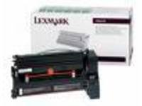 Lexmark Toner Black C750 (C750 Black Toner)