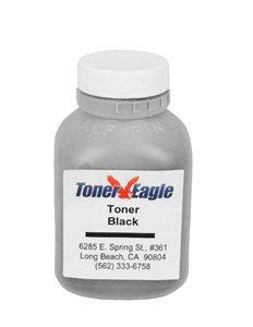 Toner Eagle Brand Compatible Brother HL-3040CN HL-3070CW HL-8070 HL-8370 MFC-9010CN MFC-9120CN MFC-9320CN Black Toner Refill Kit. Refills Brother TN210BK Toner Cartridge., Office Central