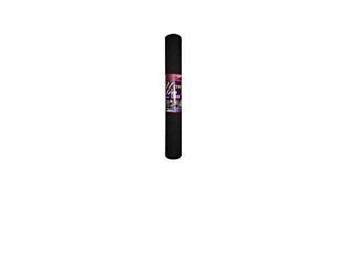 black shelf liner adhesive - 8