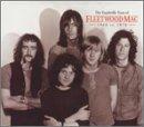 fleetwood mac blues years - The Vaudeville Years of Fleetwood Mac 1968 to 1970