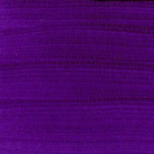 Violet Jacquard Fabric (Versatex Screenprinting Ink Violet for Paper and Fabric 4oz)