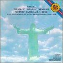 Handel:Great Messiah Choruses