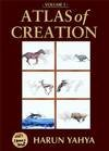 Atlas Of Creation (Volume-3)