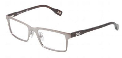 D&g Vibrant Colours Dd5115 Eyeglasses 090 Matte Gunmetal for sale  Delivered anywhere in USA